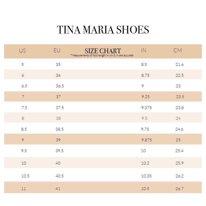 TinaMariaShoes-Size+Chart+-+Resize.jpg