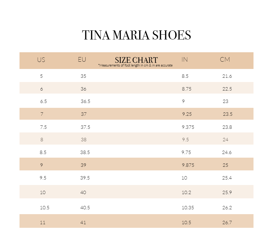 TinaMariaShoes-Size Chart - Resize.png