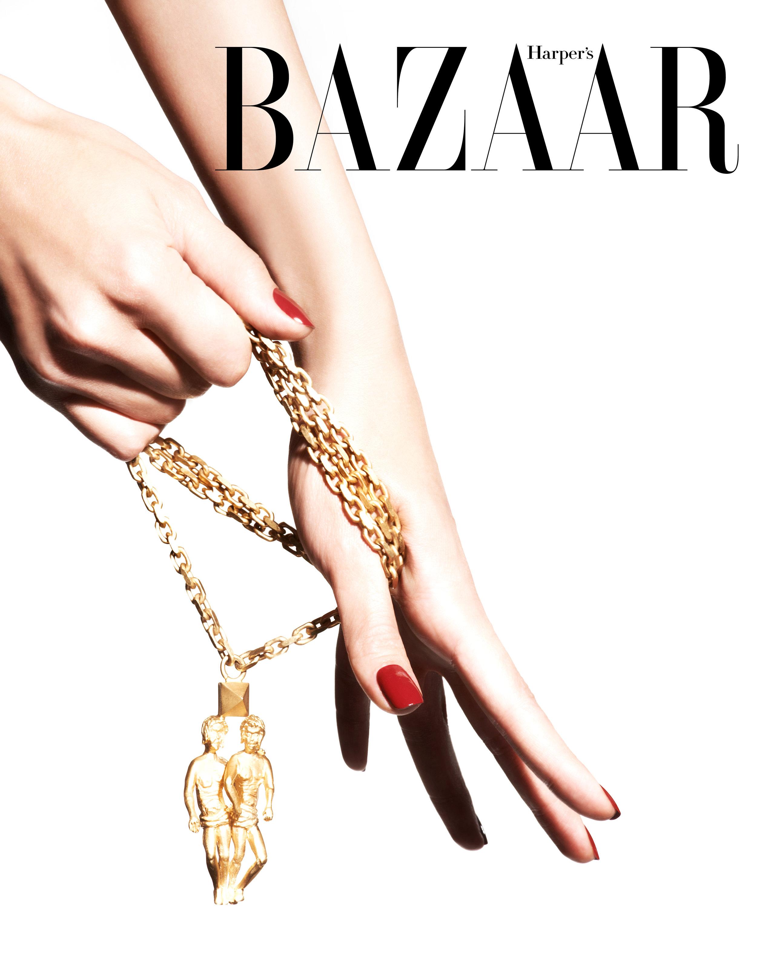 roman-walczyna-beauty-harpers-bazaar-03.jpg