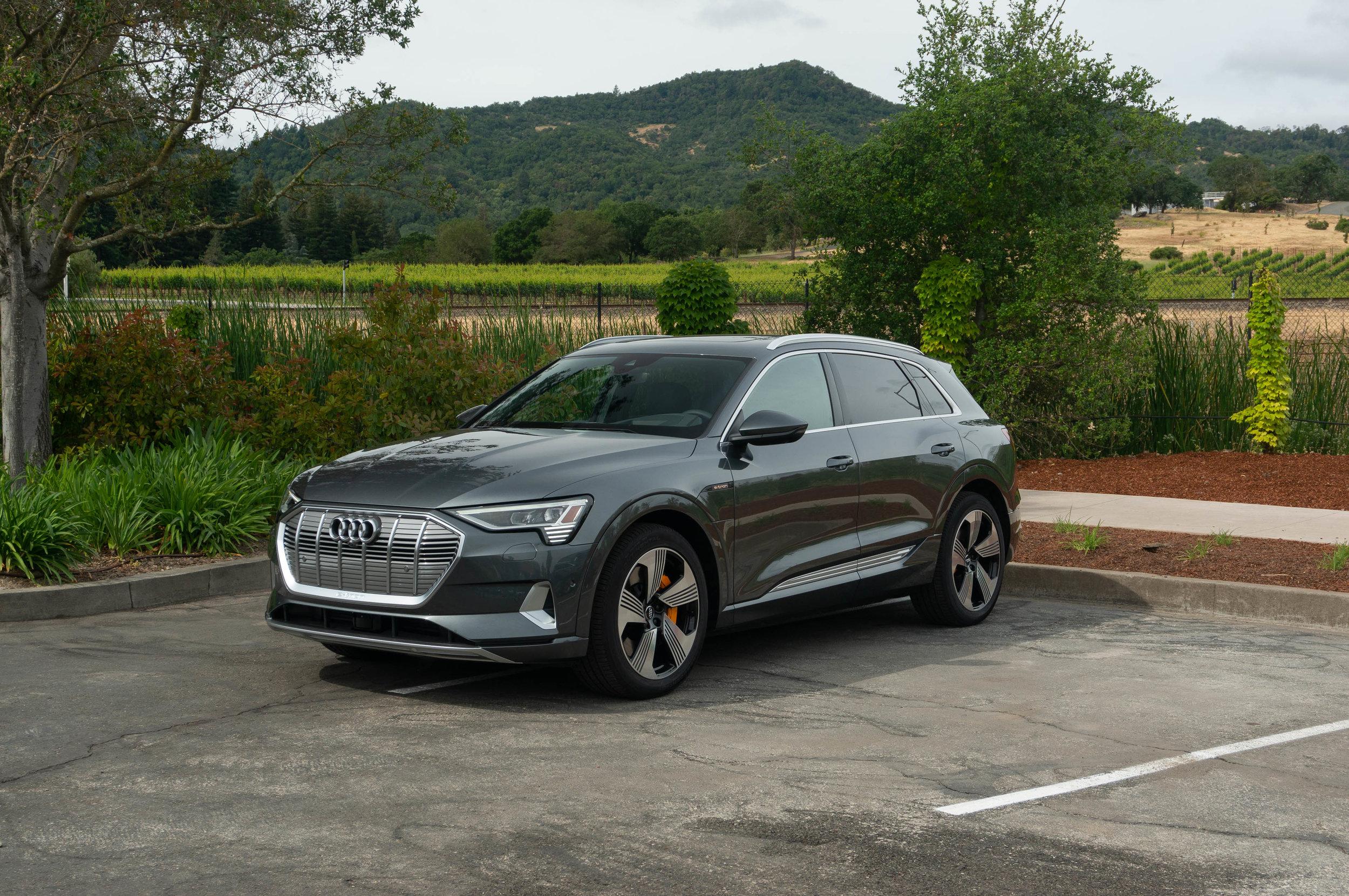 Audi etron-5480.jpg