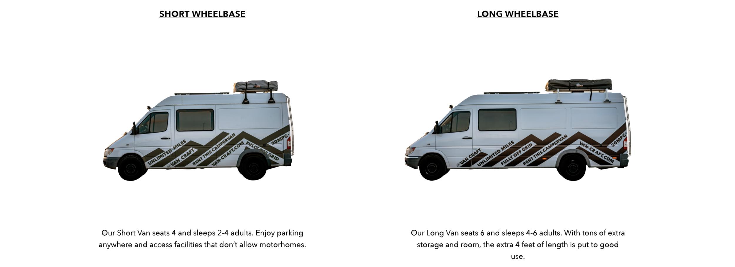 van-choice.png