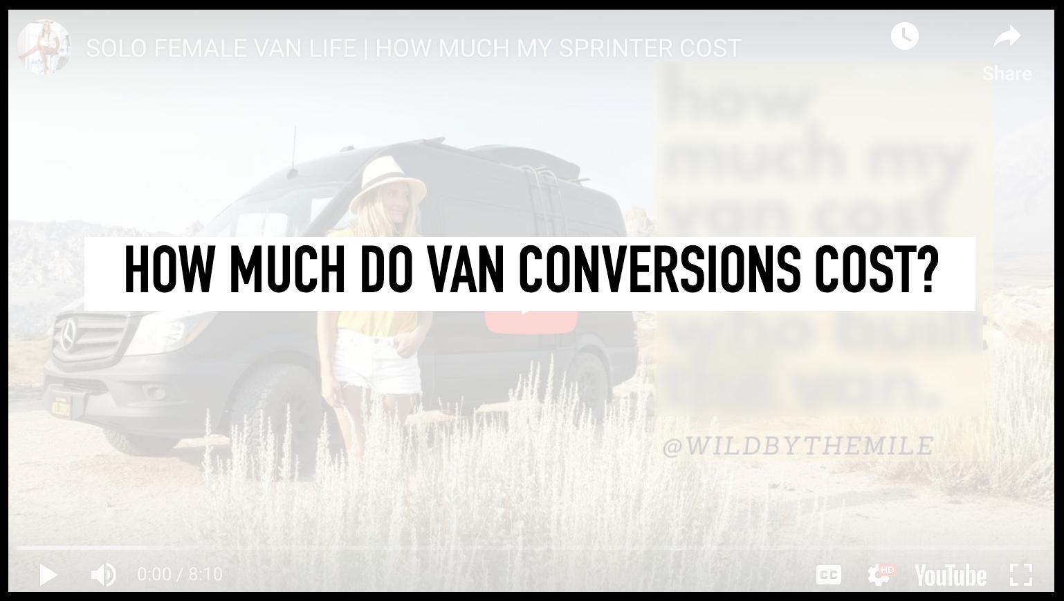 van_conversion.png
