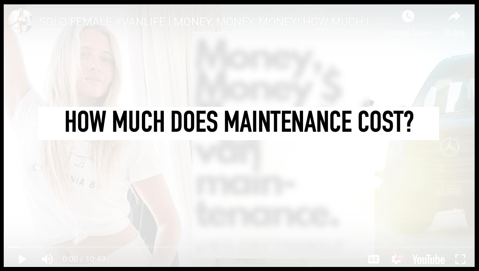 van_maintenance.png