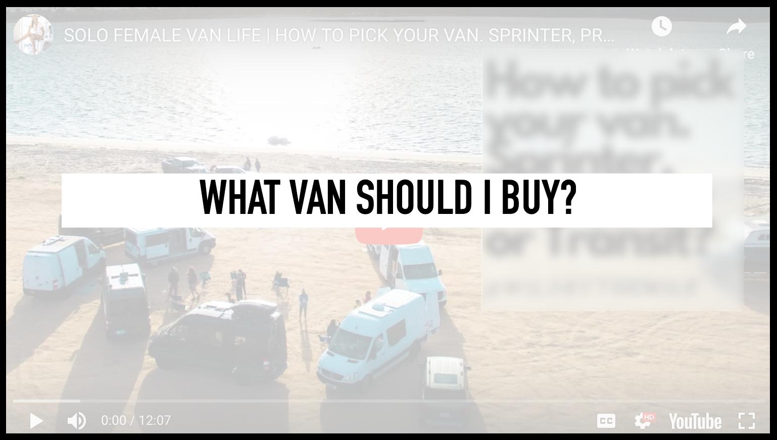 what_van.png
