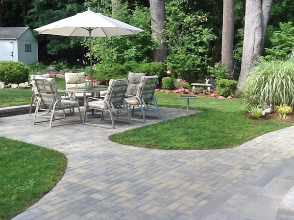 Patio-In-North-Andover.jpg