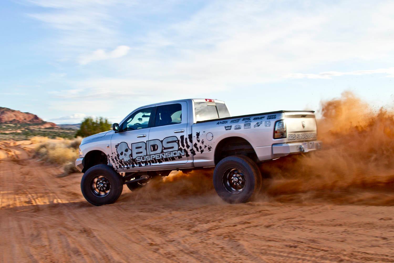 BDS truck.jpg