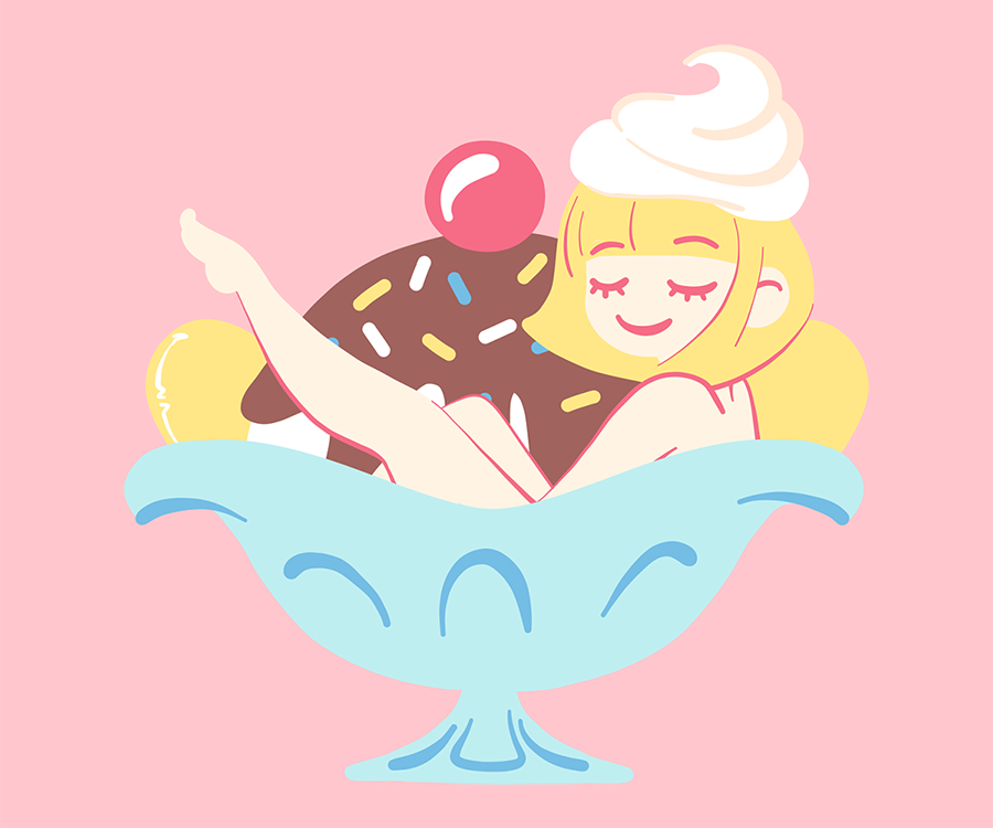 Comfort Food Sundae featured.png