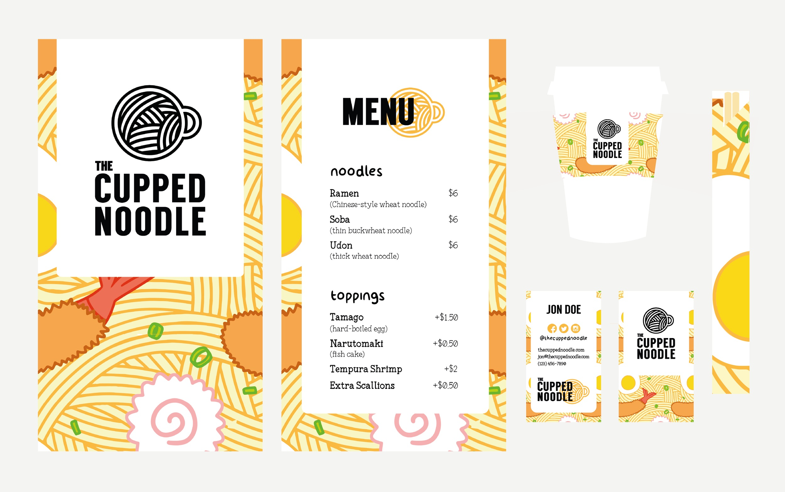 Cupped+Noodles+Mockup