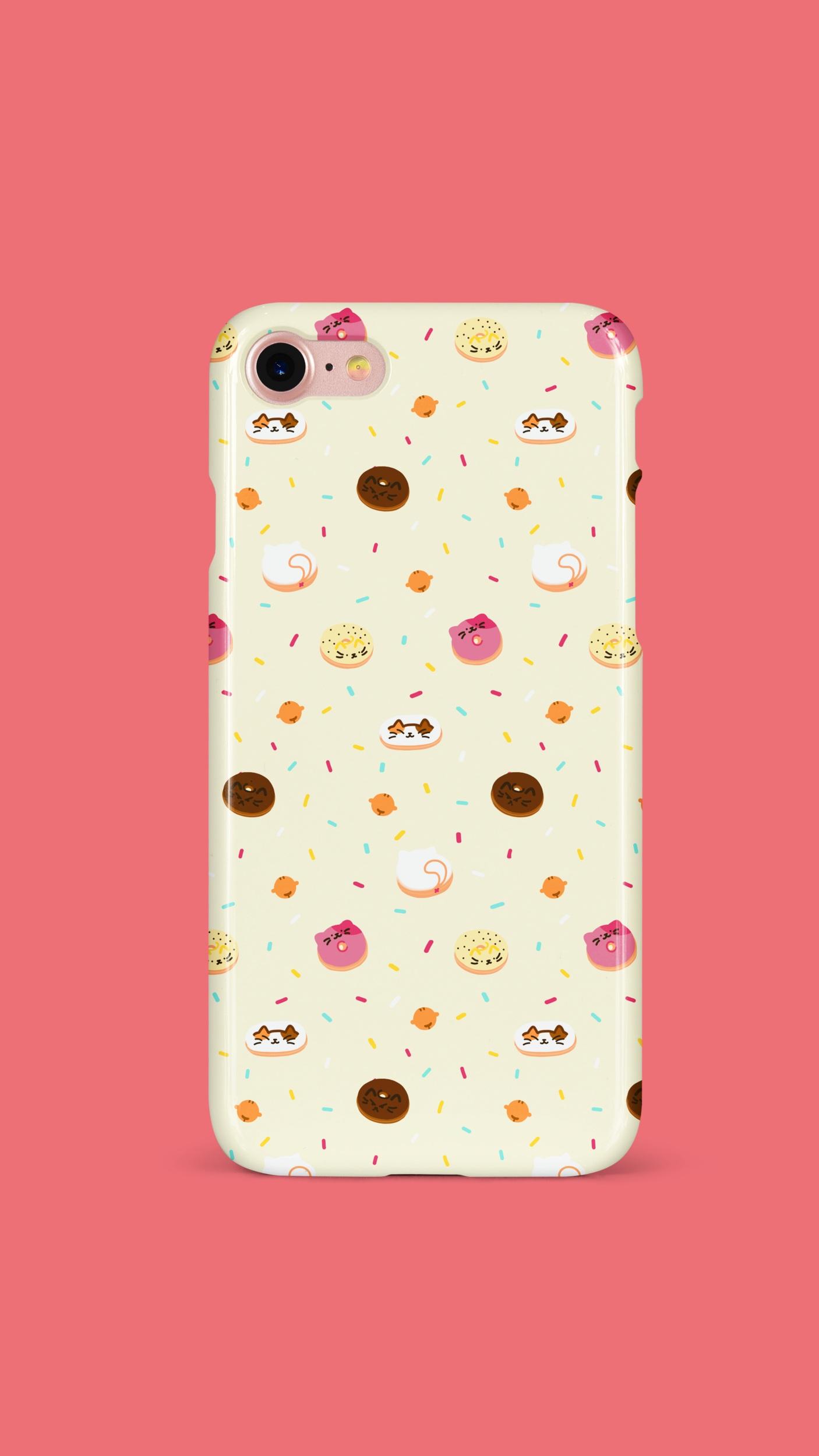 Phone+Case+Mockup+Front