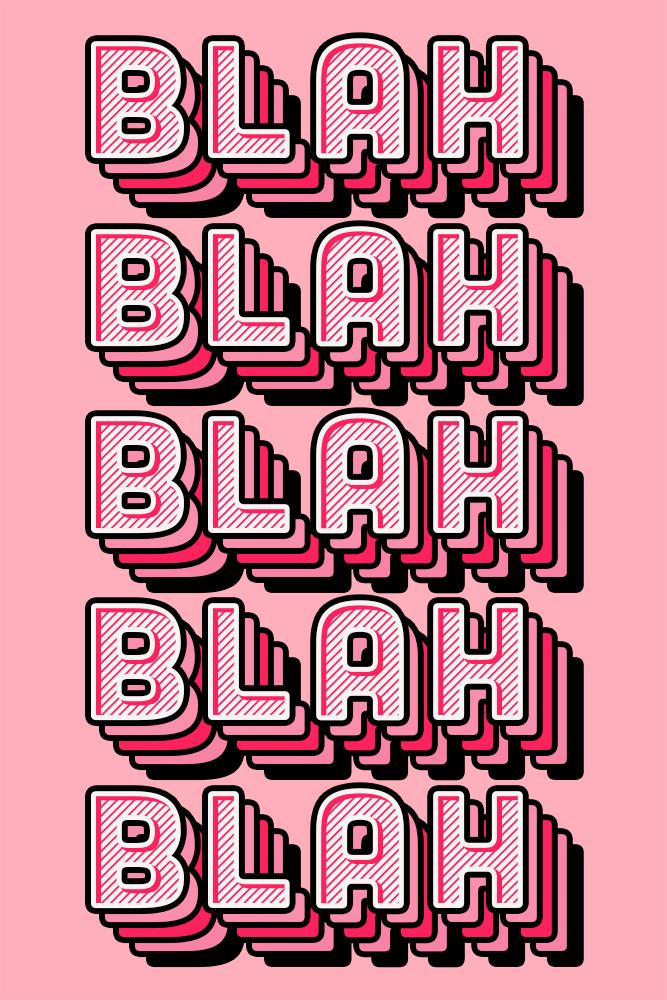 BLAH.png