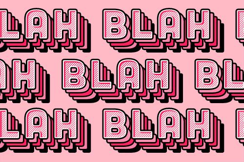 BLAH Horizontal.png