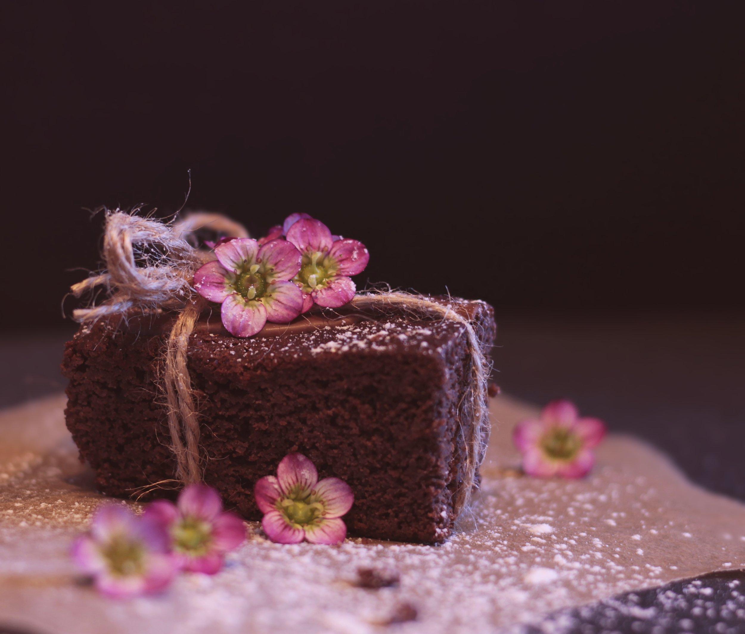 brownie-4020349.jpg