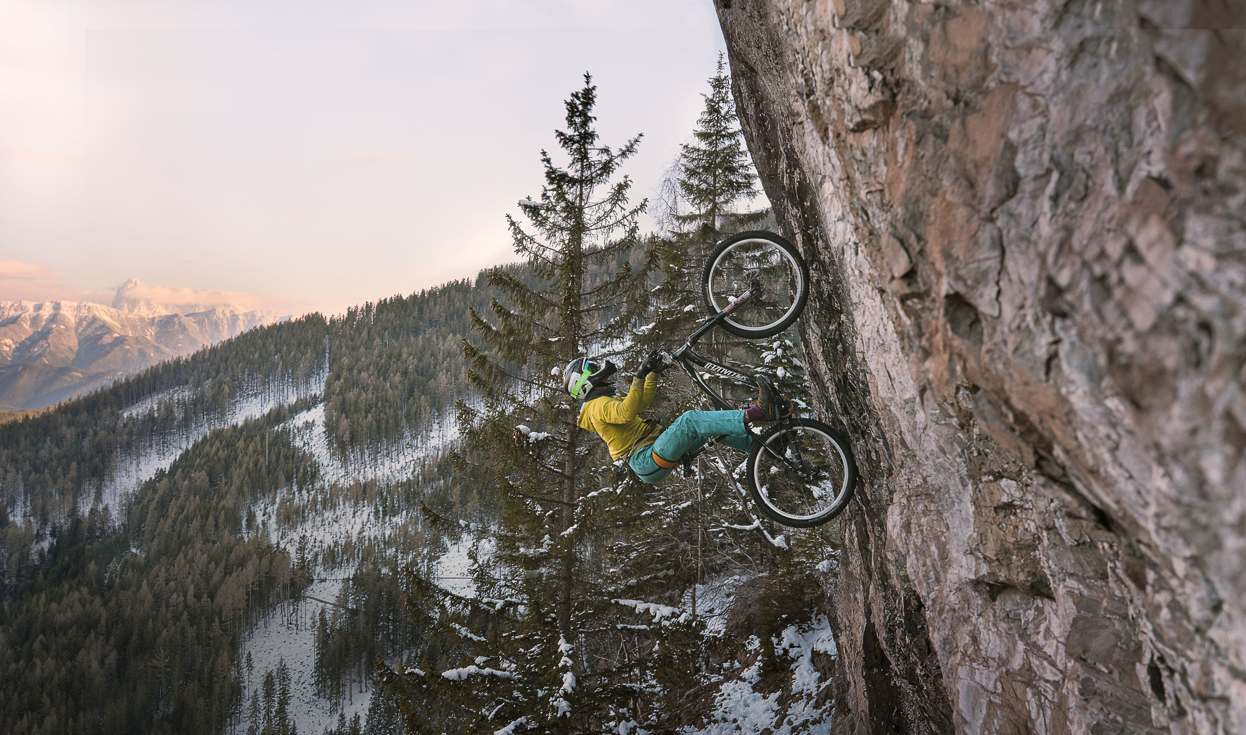 Mountain bike cliff - extended.jpg