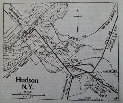 HudsonMap1920.jpg