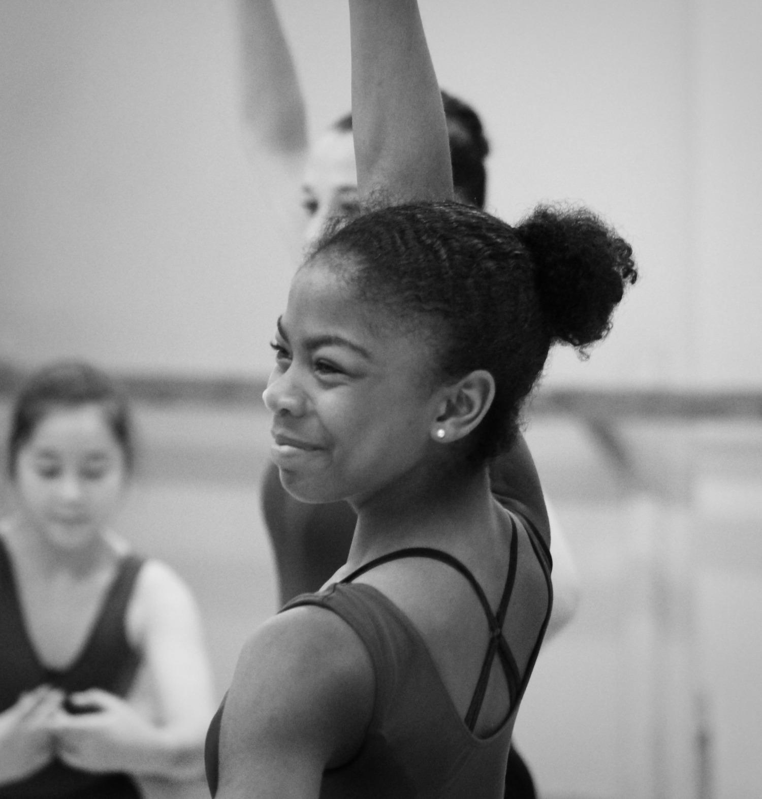 teen-ballet-student.jpg