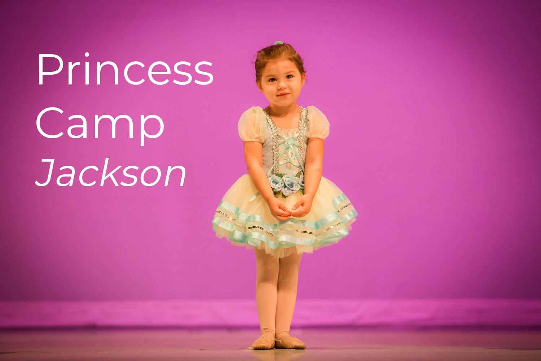 princess-camp-jackson.jpg
