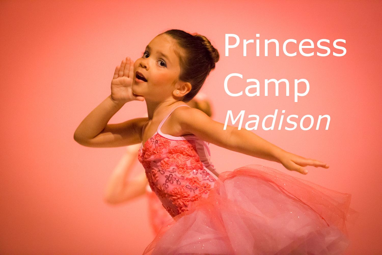 princess-camp-madison.jpg