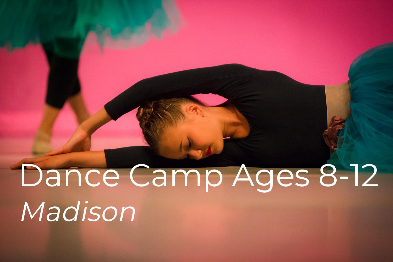 dance-camp-madison.jpg