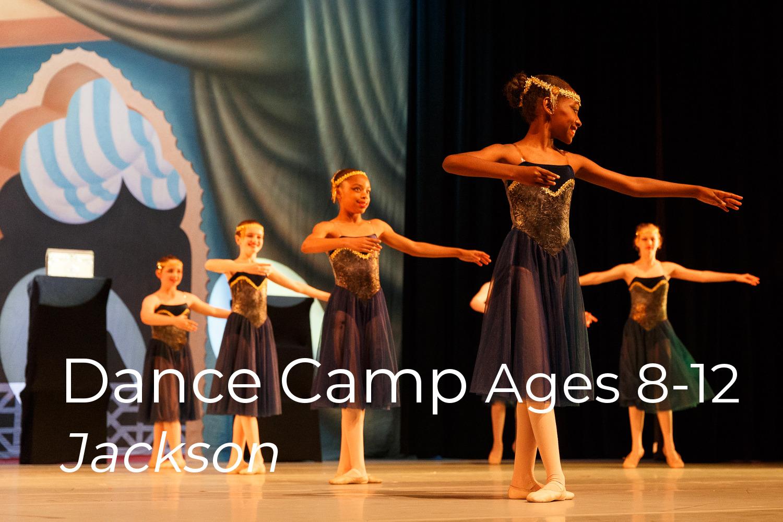 dance-camp-jackson.jpg