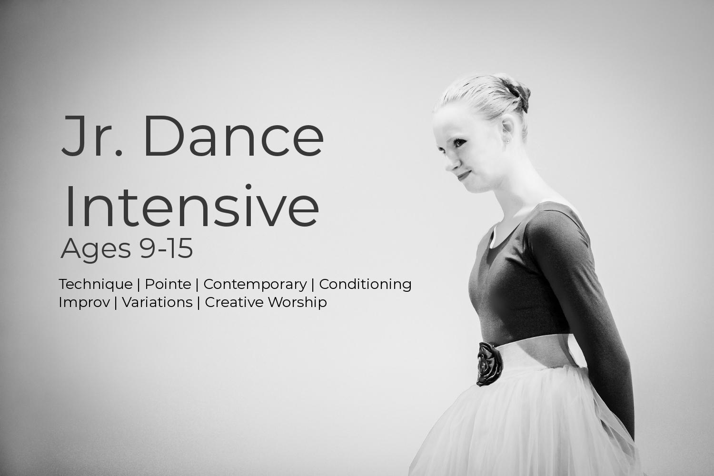 jr-dance-intensive-banner.jpg
