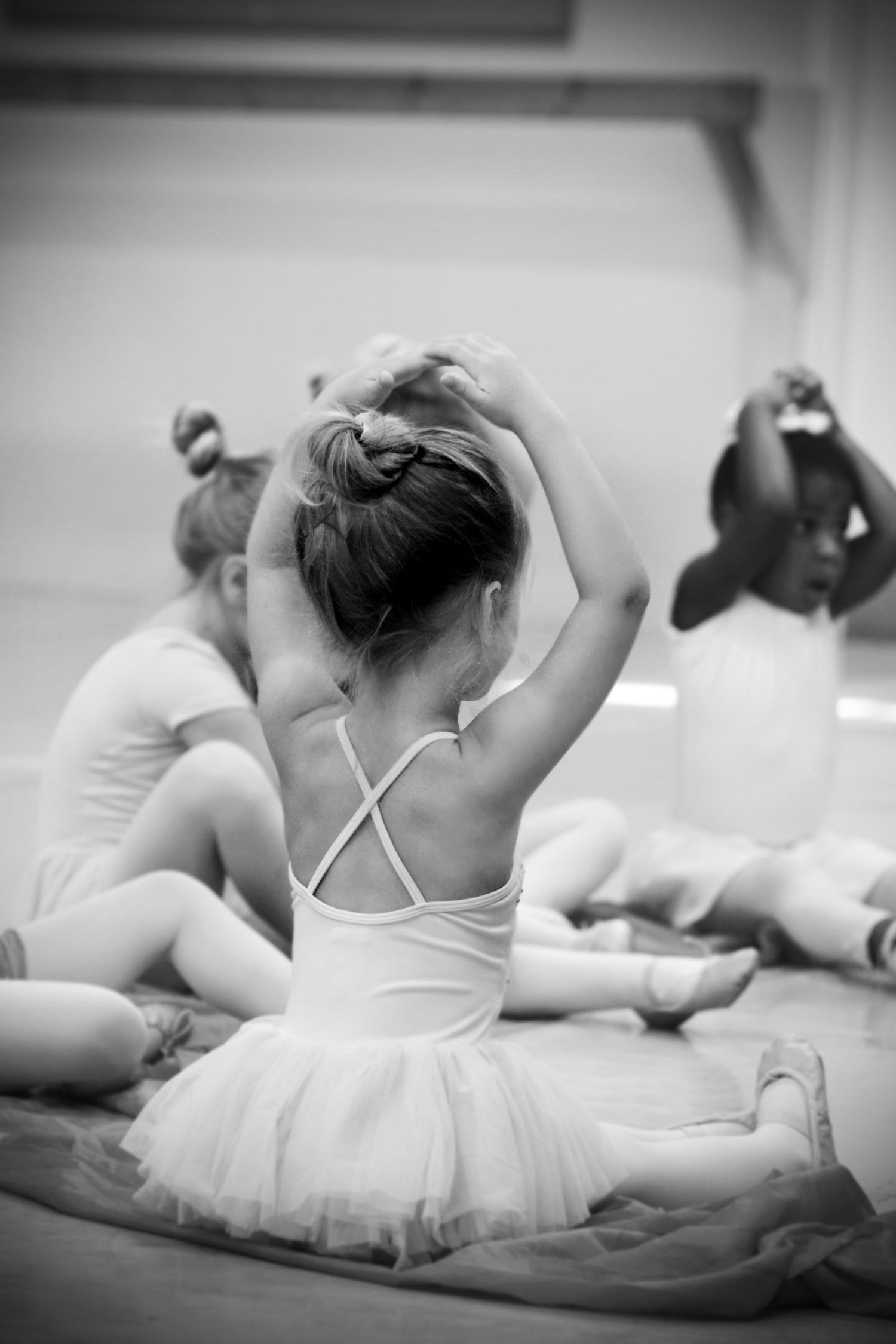 ballet-princess-calendar.jpg