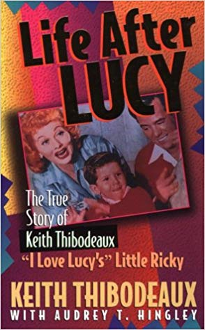 life-after-lucy-book.jpg