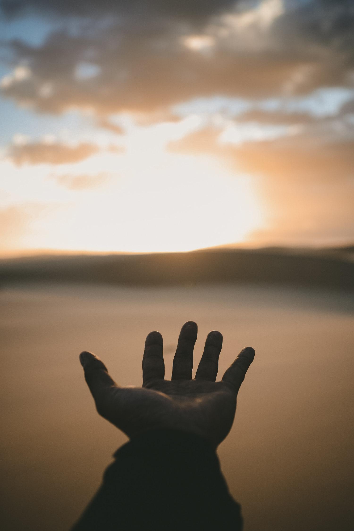 hand-reaching-out.jpg