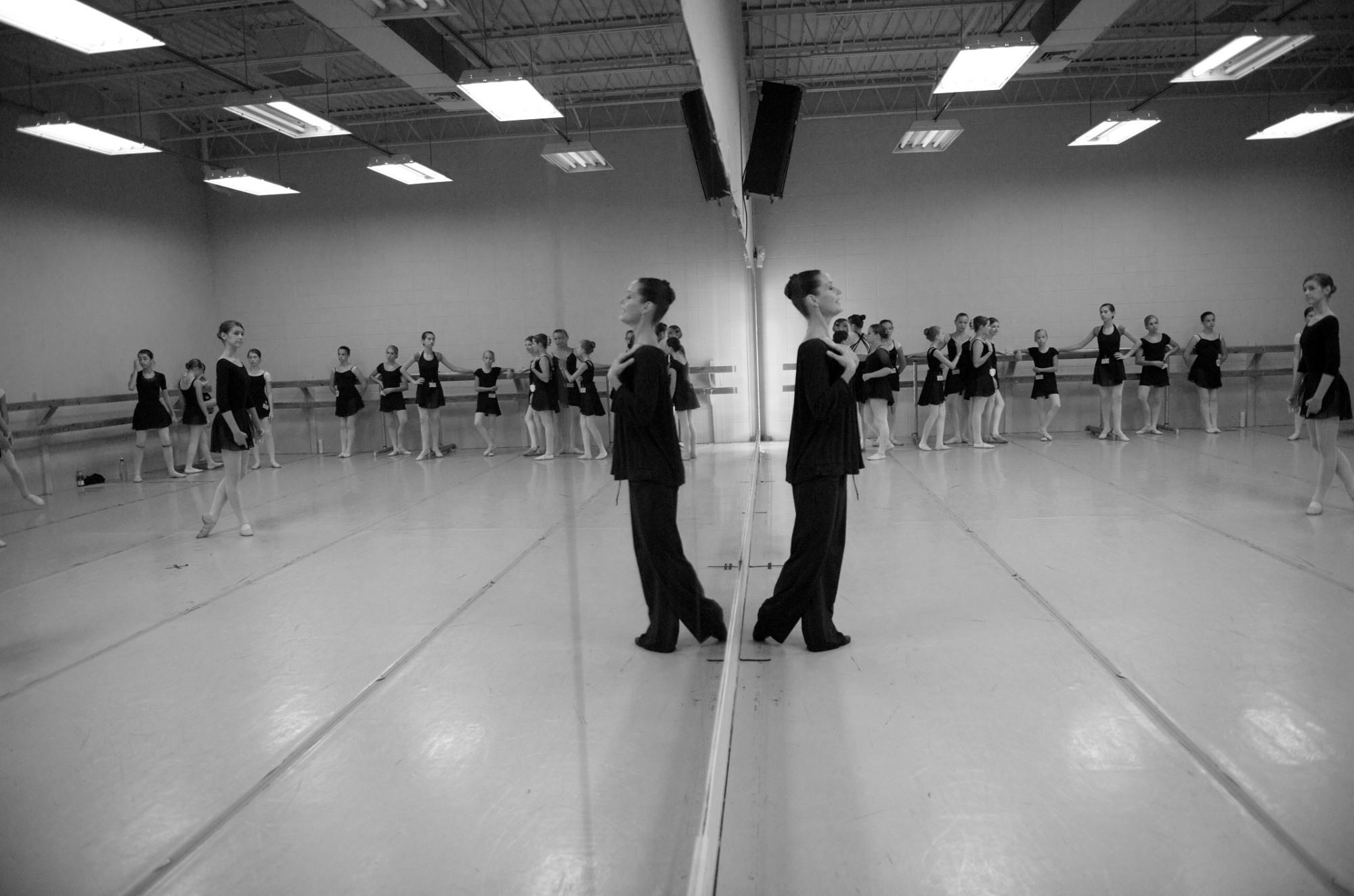 ballet-classroom-teaching.jpg