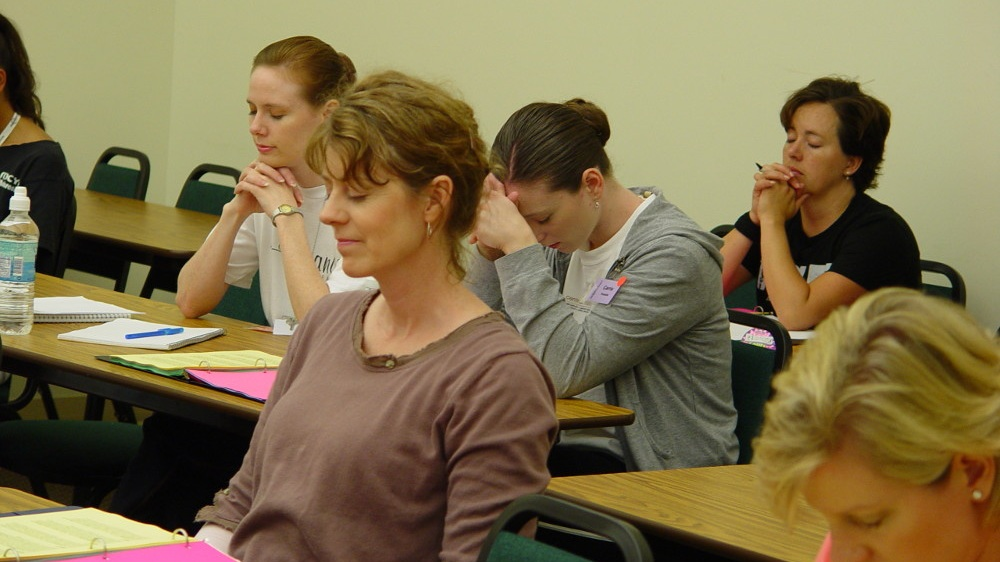 teachers-praying.jpg
