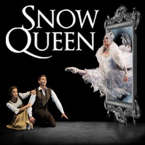 the-return-of-snow-queen.jpg