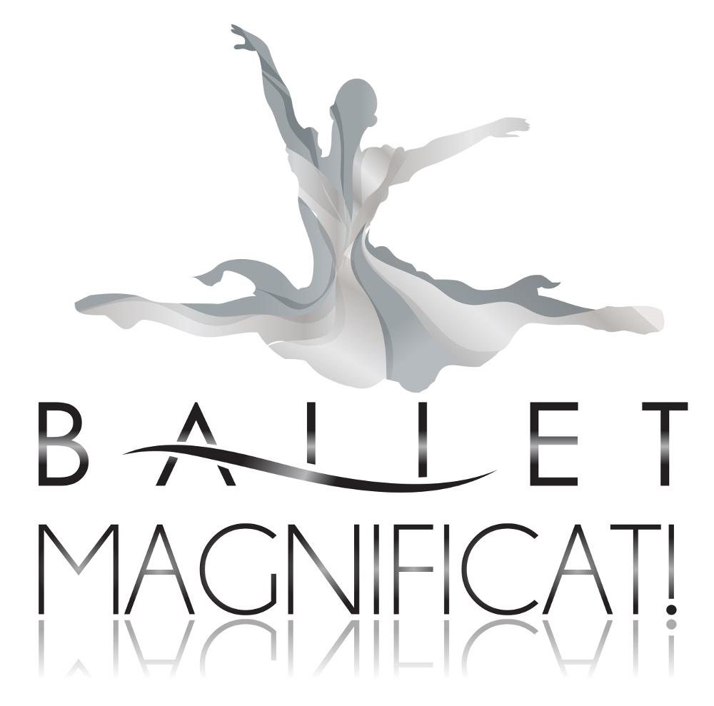ballet-mag-logo-placeholder.jpg