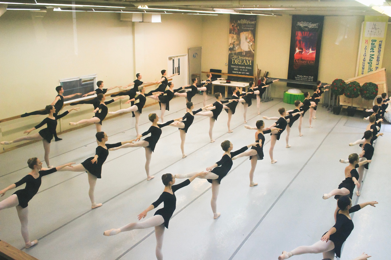 trainee-class-arabesque.jpg