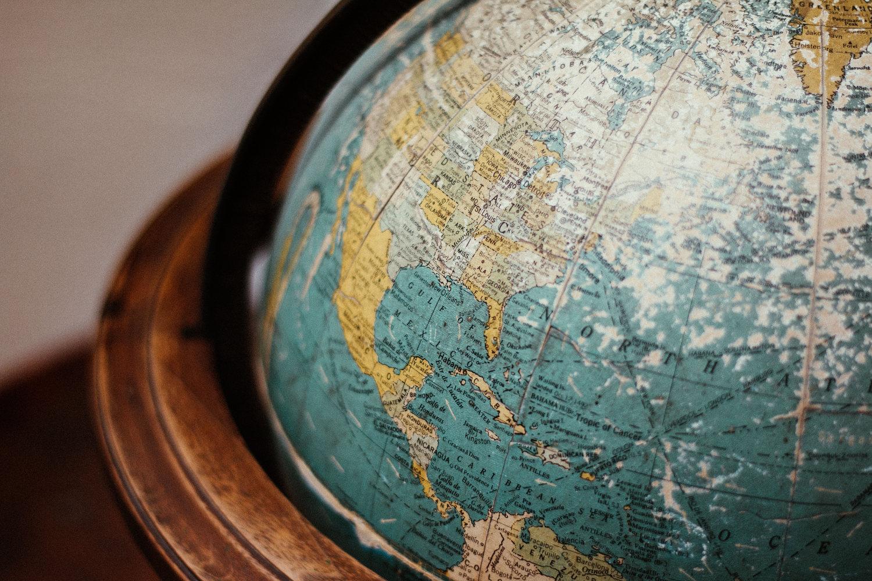 international-globe.jpg