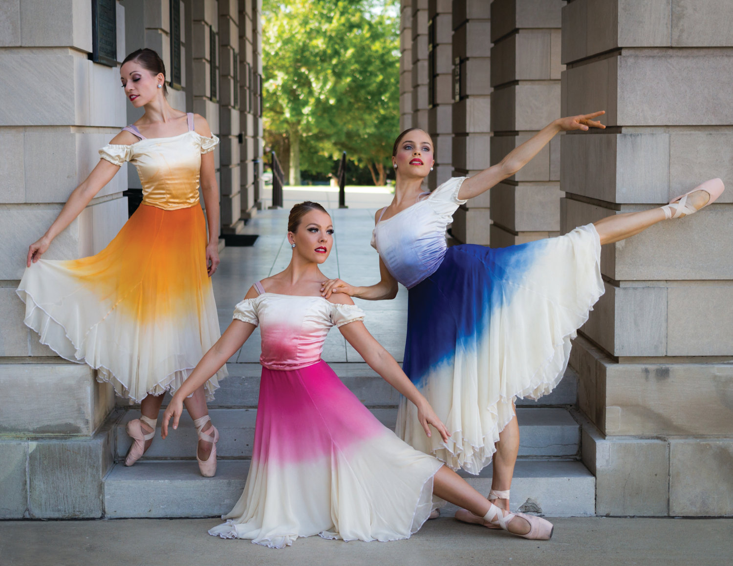 colorful-skirts-dancers.jpg