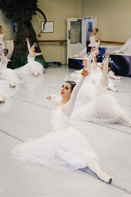 angel-company-rehearsal.jpg