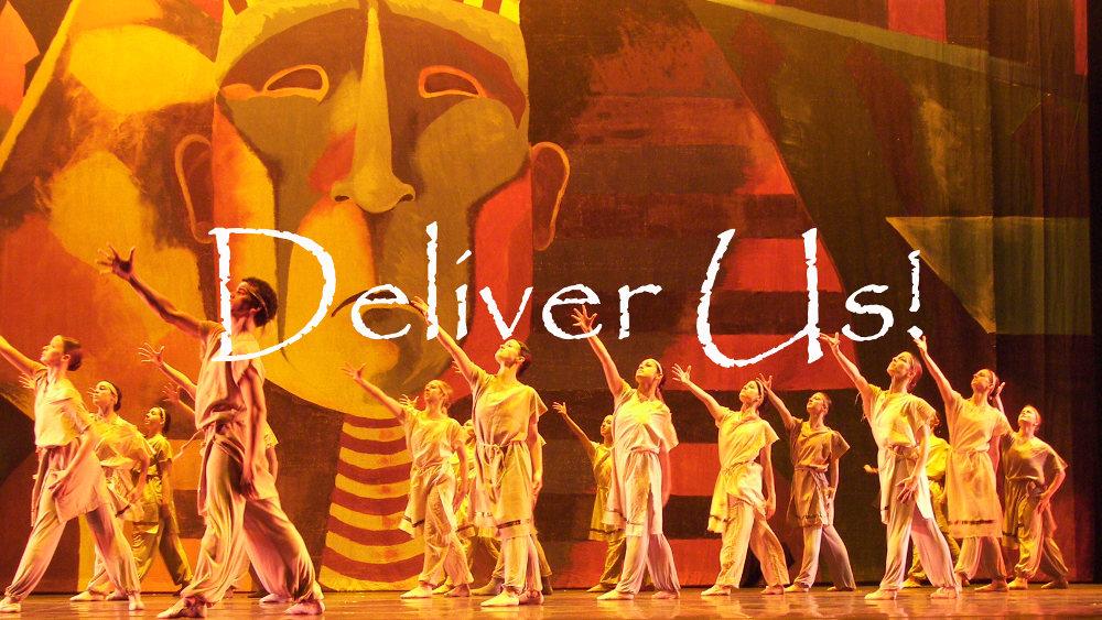 deliver-us.jpg