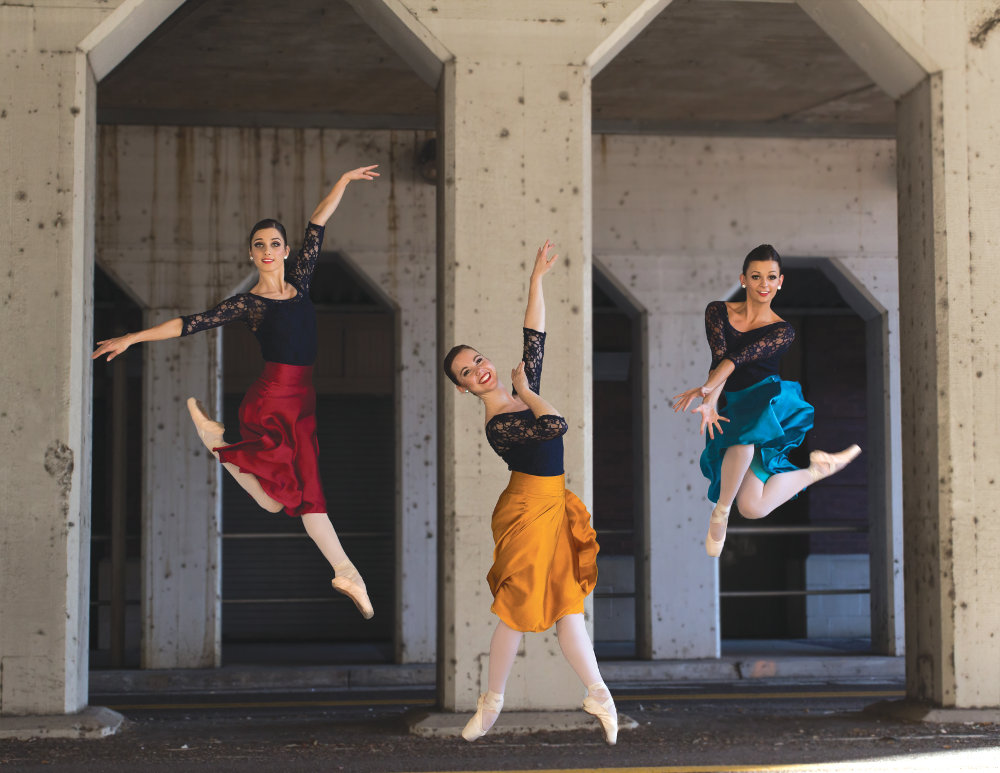 dancers-leap-outside.jpg