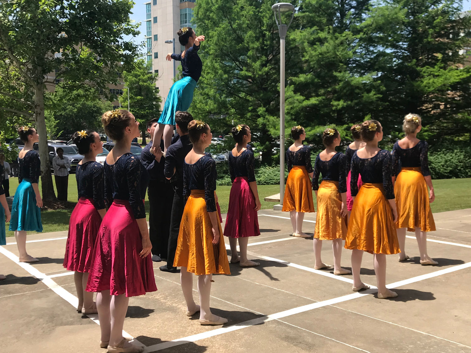 trainee-colorful-skirts-outside.jpg