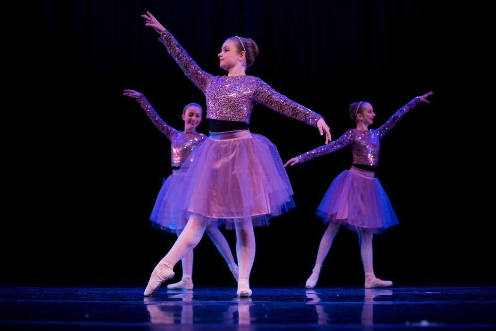 school-dancers-purple-costumes.jpg