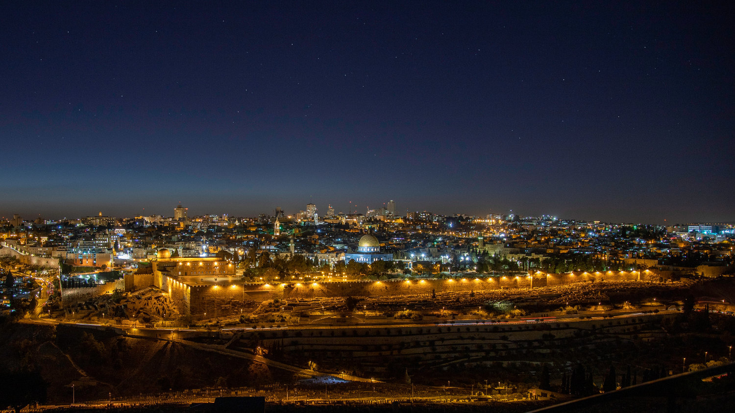 jerusalem-city-evening.jpg