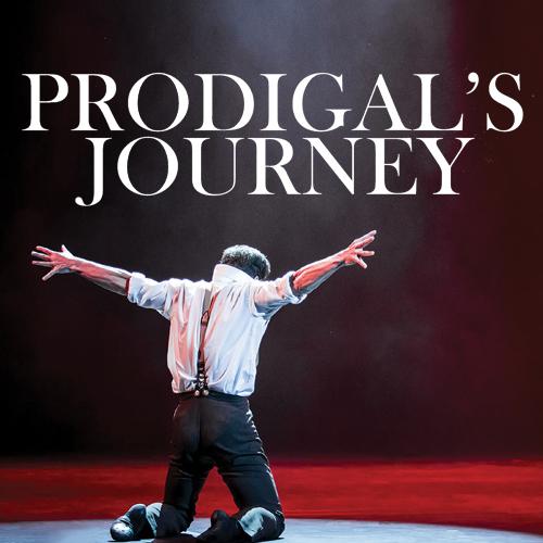 prodigals-journey-square.jpg