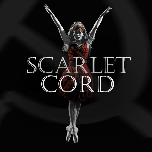 scarlet-cord-square.jpg