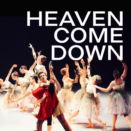 heaven-come-down-square.jpg