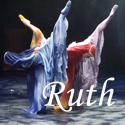 ruth-square.jpg