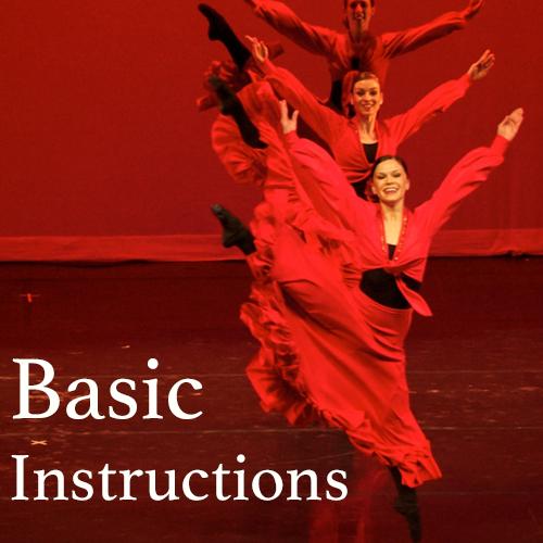 basic-instructions-square.jpg