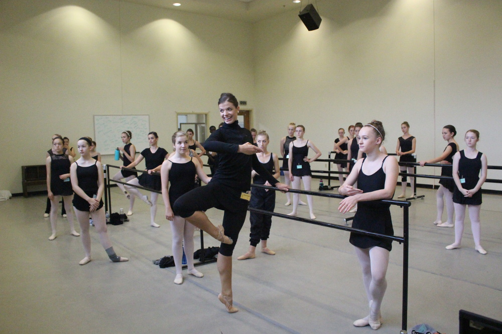 intensive-ballet-class-demonstration.JPG