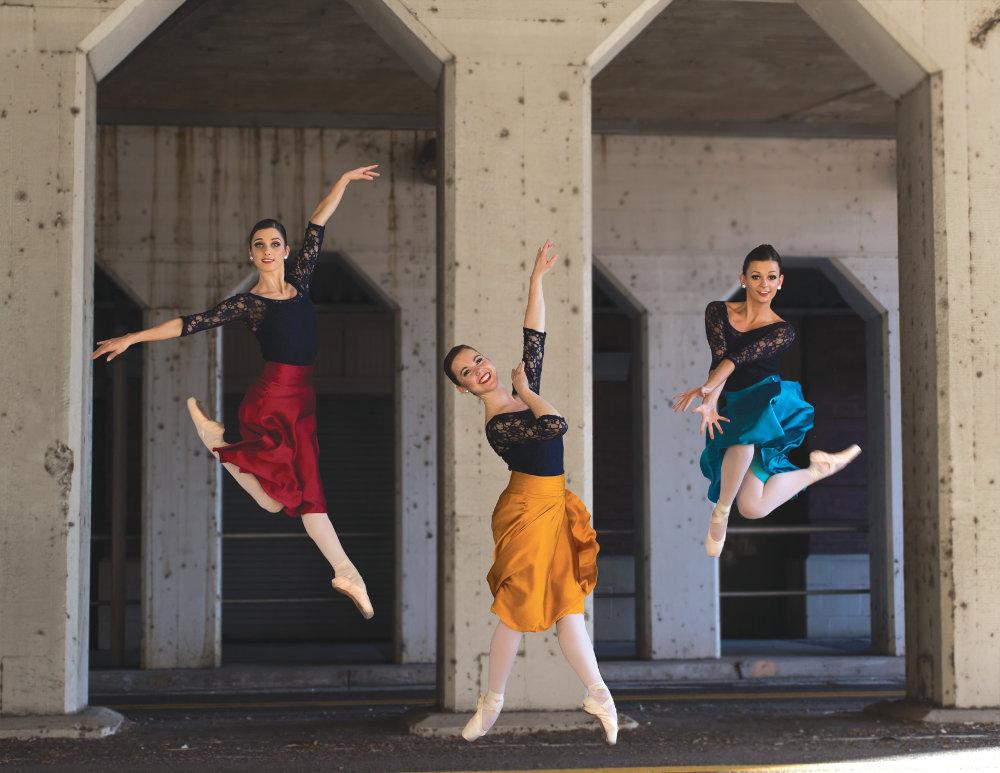 dancers-leap-outside.jpg