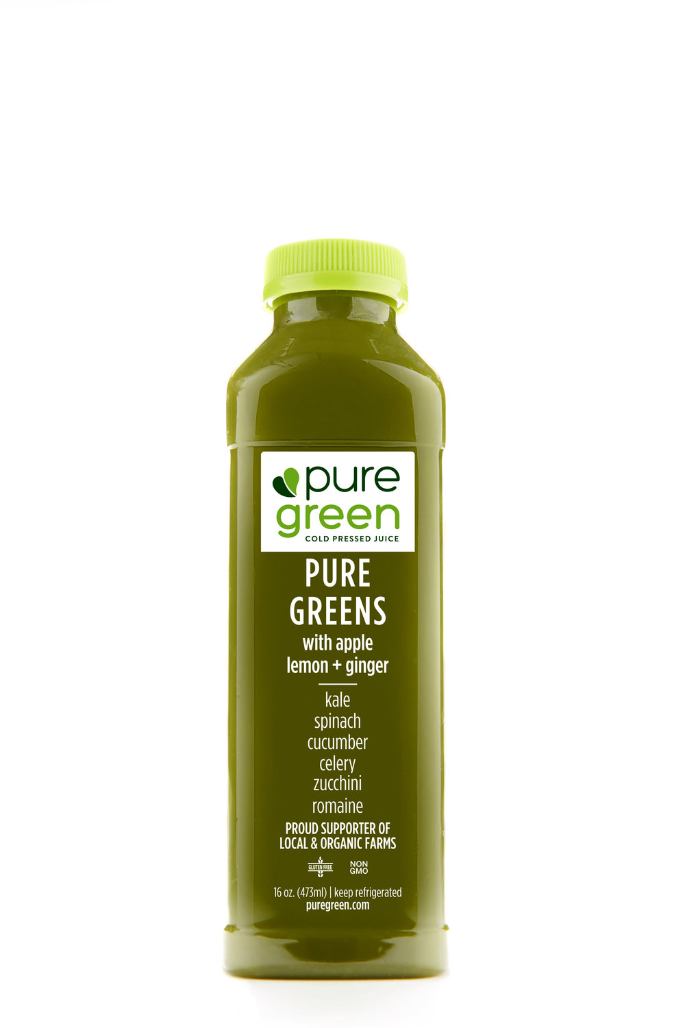 Pure+Greens+Apple+Lemon+Ginger+Cold+Pressed+Juice.jpg