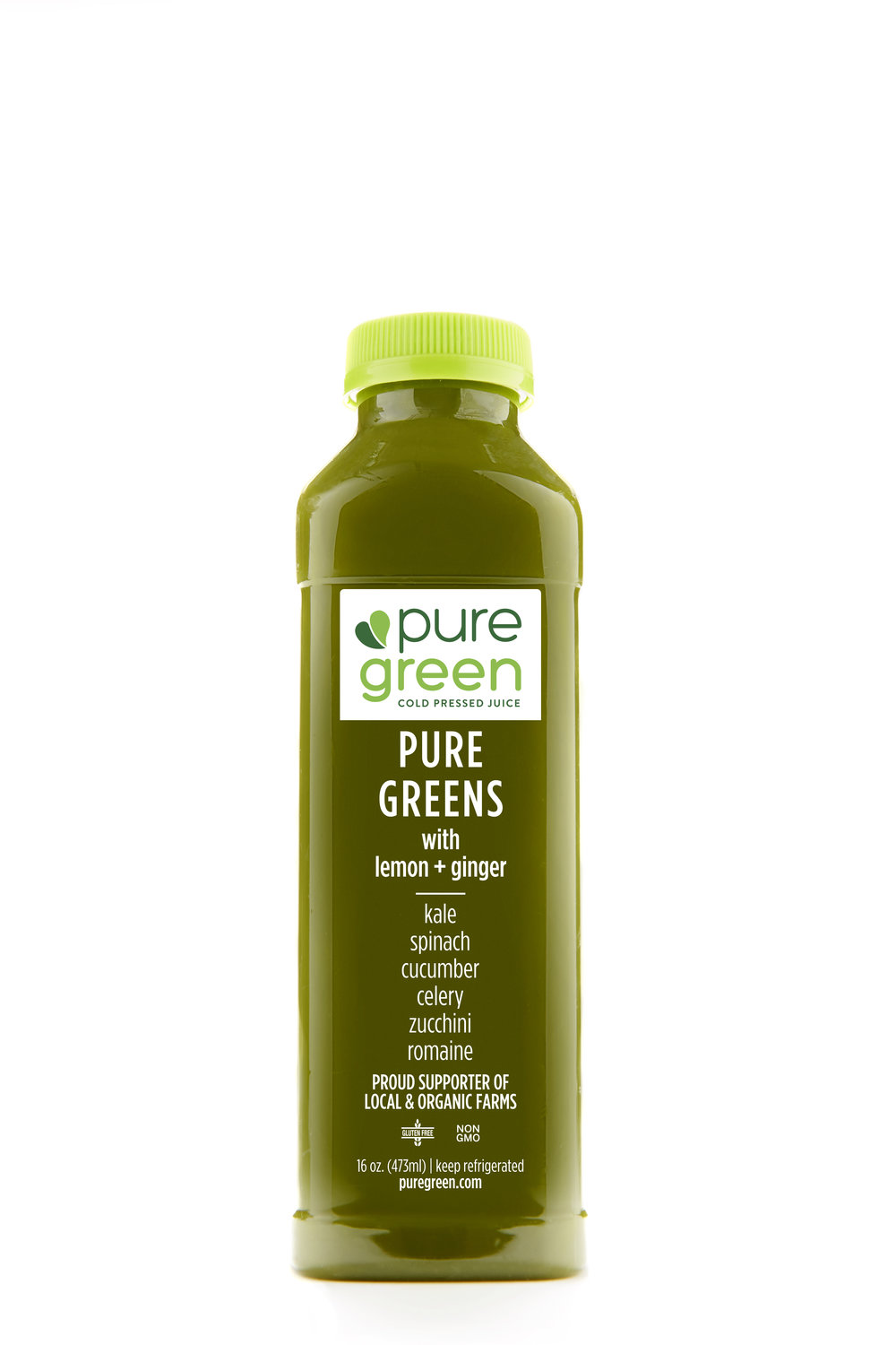 Pure+Greens+Lemon+Ginger+Cold+Pressed+Juice.jpg