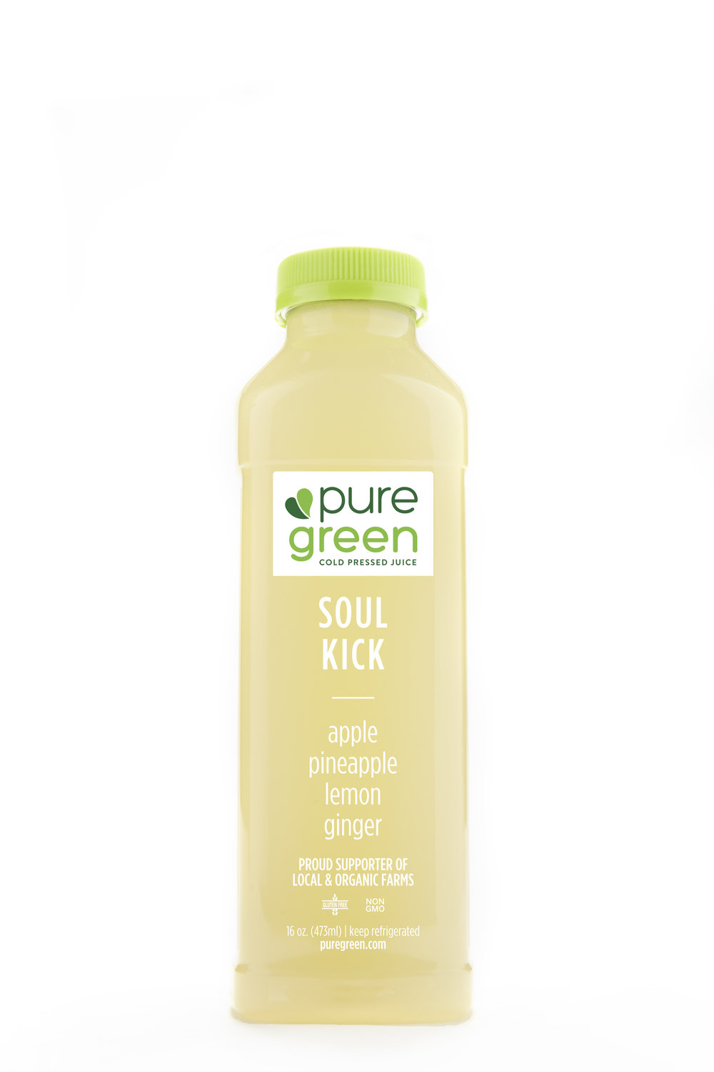 Soul+Kick+Cold+Pressed+Juice